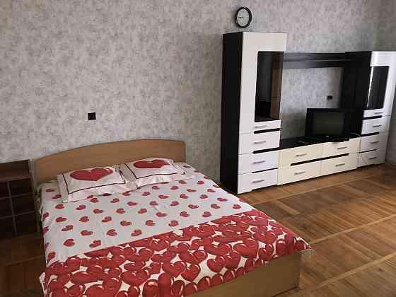 1-комнатная квартира, 35 м², 3/5 эт. Киров