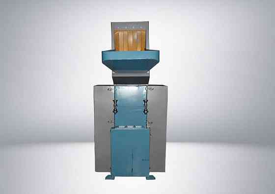 Продажа оборудования для переработки пластмасс, вторичных полимеров Углич