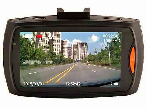 Видеорегистратор Portable DVR Recorder G30 Full HD 1080P Брянск