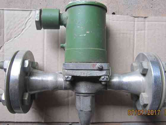 Т 26346-015 клапан электромагнитный Белгород