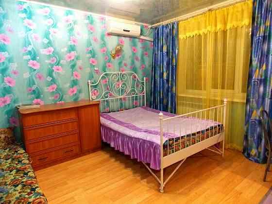 1-комнатная квартира, 30 м², 2/9 эт. Самара
