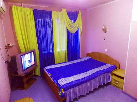 1-комнатная квартира, 30 м², 3/9 эт. Самара