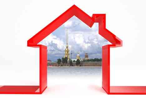Любые услуги в сфере недвижимости в Санкт-Петербурге и Ленинградской области Санкт-Петербург