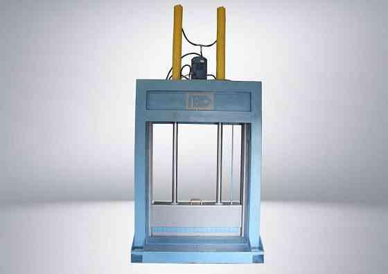 Оборудование для переработки и измельчения резины, пластика Хабаровск