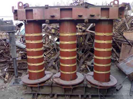 Куплю сталь трансформаторную электротехническую Челябинск